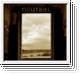 NEUTRAL The Days Of Self-Abandonment CD